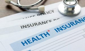 Why is COVID-19 Health Insurance Policy the Need of the Hour?