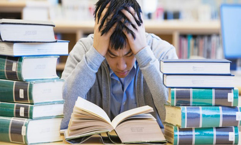 Unemployment: Is The Faulty Education System To Be Blamed?