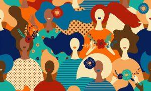 Women Rule Here: Matriarchy Across the Globe