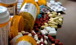 Fake Coronavirus Drugs Sold in Black Market Busted!