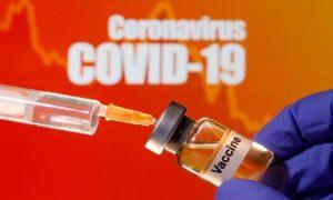 Vaccine is Ready to Fight Coronavirus