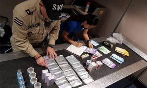 Interpol Exposes the Largest Fake COVID-19 Testing Kits Racket in the World!