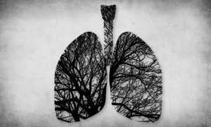 Covid-19: A Falsely Claimed Respiratory Virus