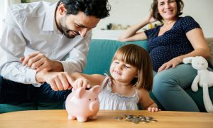 How Can You Teach Your Kids Good Entrepreneurial Skills?