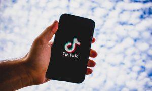 The Future of TikTok Celebs