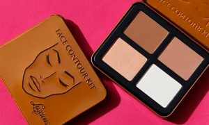 5 Trendy and Affordable Makeup Products that Every Man Needs to Have