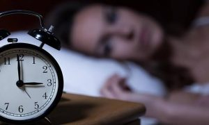 Uncovering Secrets: The Mystery Behind the 3 AM Wake Up Call