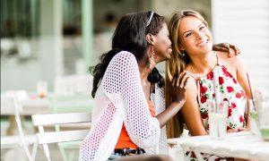 Gossip: Social Skill or Terrible Flaw?