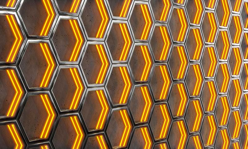 Graphene- A Super Material with the Capability to Change the World!