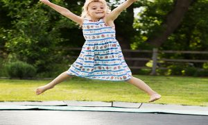 6 Inventions by Children that Prove Age is Just a Number