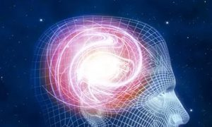 Psychic Phenomena: Is It Something You Can Believe In or Let It Pass?