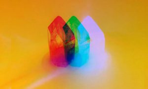 For the First Time, Physicists have Controlled the Interaction of Time Crystals