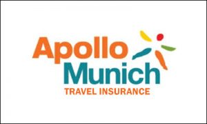 Top 5 Travel Insurance Companies in India for your Future Travel Plans