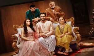 Undekhi: Sony LIV and its New Web Series Create a Buzz