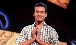5 Indians Who Inspired Us with their Humanitarian Endeavours