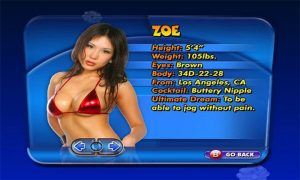 5 Dangerous Online Games Around the World and Why they Got Banned