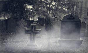 Unbelievable Experiences of Paranormal Investigators