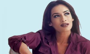 6 Mysterious Bollywood Celeb Suicide Cases that Still Remain Unsolved