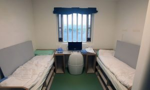 5 Most Luxurious Prisons in the World that Can Rival Hotels!
