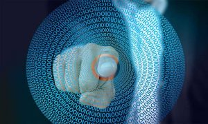 Will COVID-19 be Beneficial for the Future of Zero-Touch Technology?