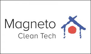 Magneto Central Air Cleaner Kills the Coronavirus with Its Trap & Kill Technology!