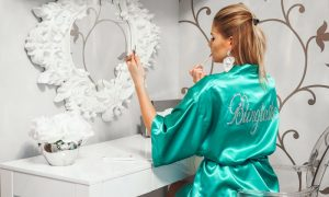 Quarantine Fashion Trends That Are Here to Stay 