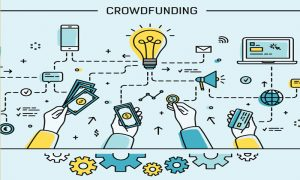 The Most Successful Crowdfunding Campaigns of All Times