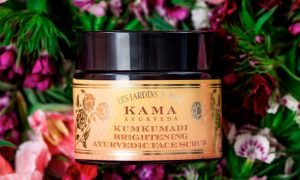 Top 5 Organic Beauty Brands: Fashion Enthusiasts Opts for Homegrown Beauty Products