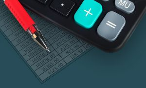 Financial Literacy: A Skill Set you Must Posses