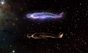 Astral Projection: Fun and Fascinating but is it Real?